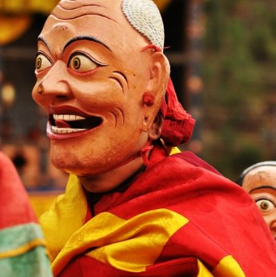 laughing-buddha-of-bhutan