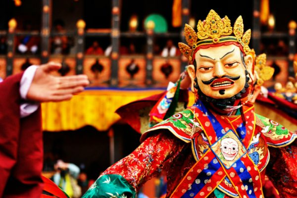 mask-dance-of-bhutan-2