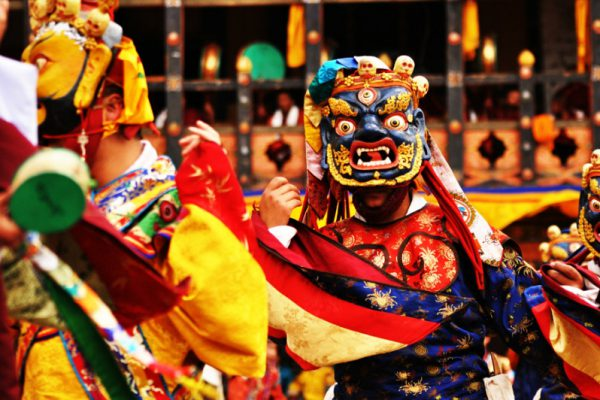 mask-dance-of-bhutan-3