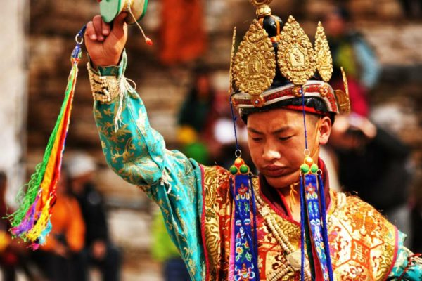 mask-dance-of-bhutan-5